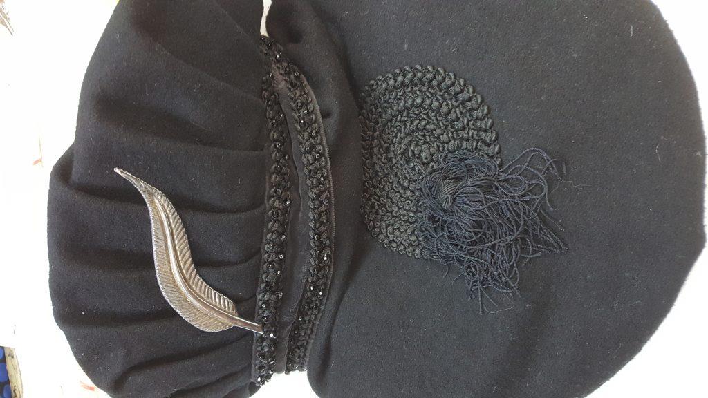 Regalar Moros y Cristianos Tejidos Urrea Villena Moros Crstianos complementos accesorios ropa tradicion