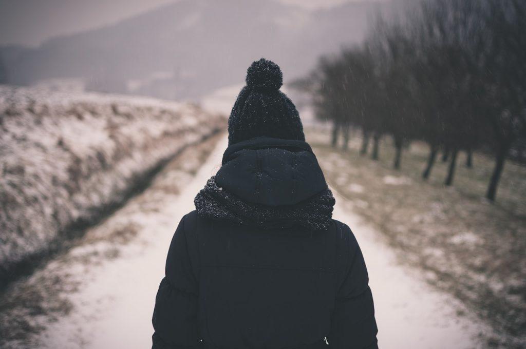 Telas de invierno - Tejidos Urrea - Villena - Alicante - Abrigo - Traje - Chaqueton - Invierno - Otoño - Frio