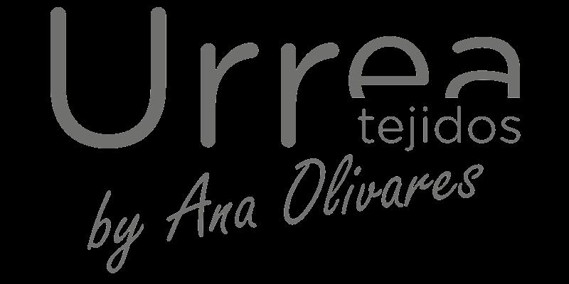 TEJIDOS URREA BY ANA OLIVARES VILLENA