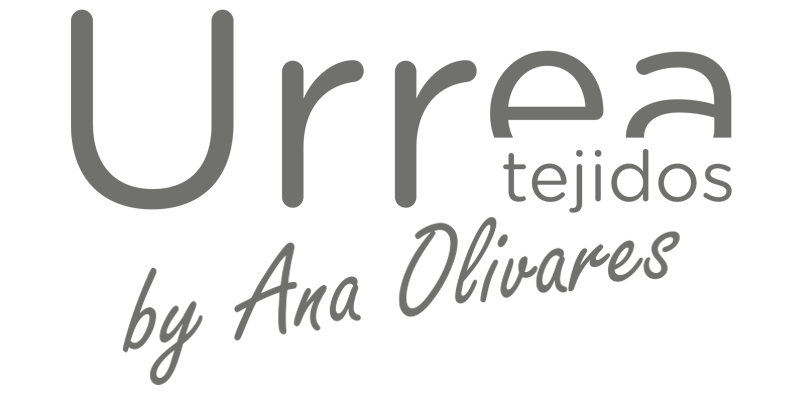 tejidosurrea.com