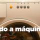 Lavado a maquina - Tejidos Urrea by Ana Olivares - Villena