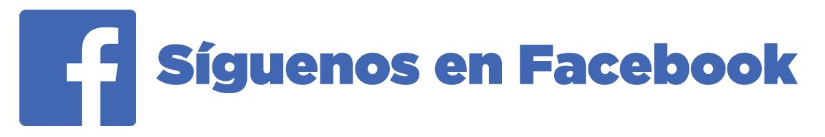 mascarillas en villena - tejidos urrea by ana olivares - mascarilla - mascarillas